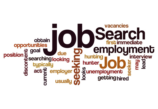 jobs in Banbury, jobs in Bicester, jobs in Brackley, Job search, Jobs in January, employment in Banbury, job search tips, job hunting tips