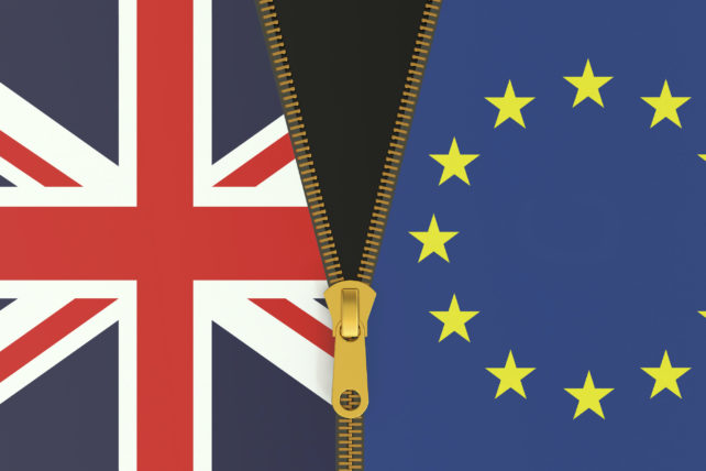 Brexit, UK jobs market, jobs, jobs in Banbury, skills, skills gap, skills shortage, EU migrants, candidate mobility, economic uncertanty, recruitment, referendum, recruitment agencies in Banbury, recruitment agency in Banbury